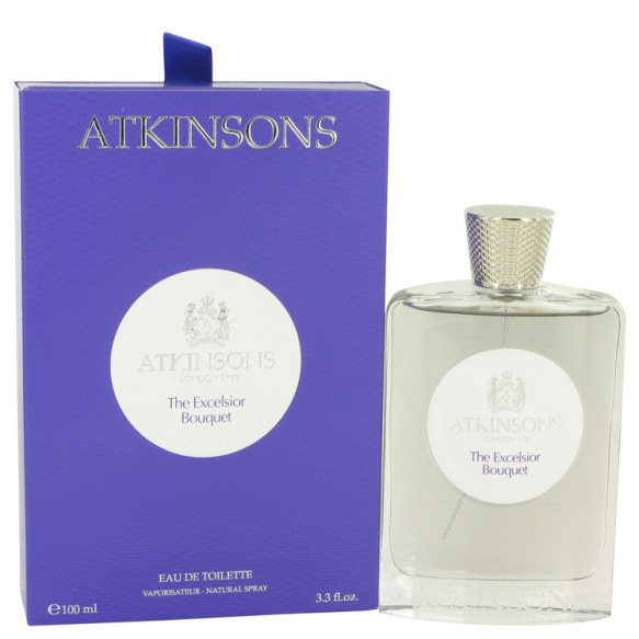 The Excelsior Bouquet by Atkinsons for Women