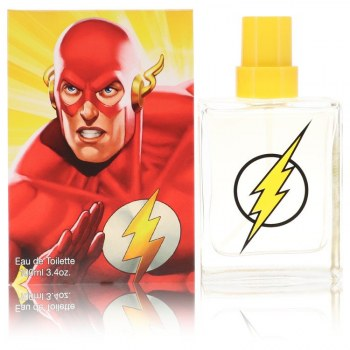 The Flash by Marmol & Son for Men