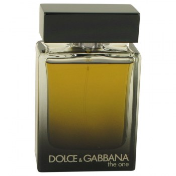 The One by Dolce & Gabbana
