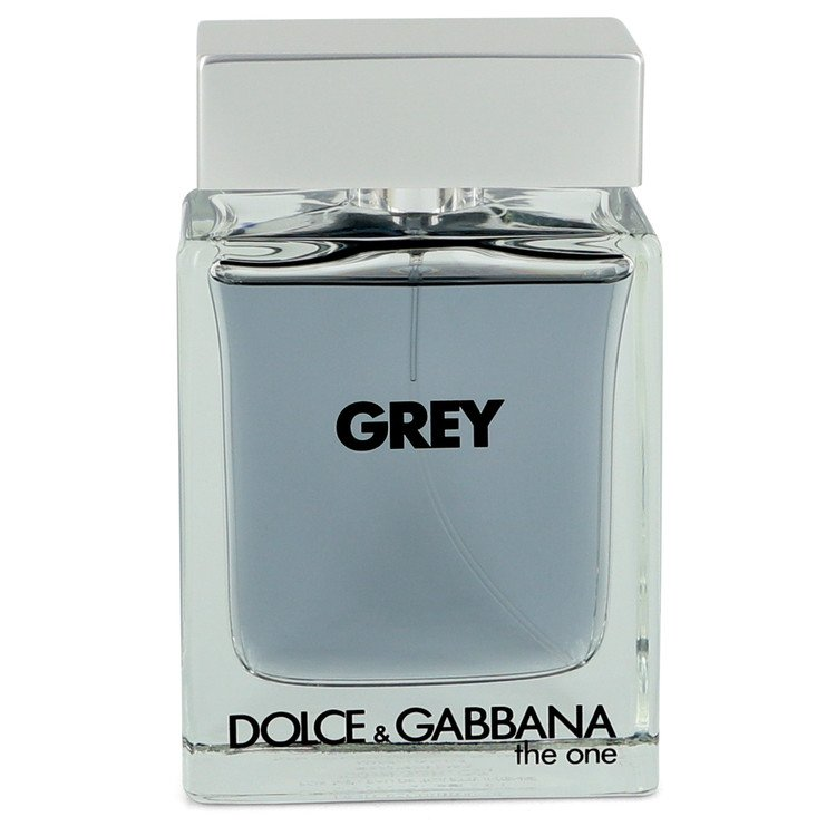 the one grey by dolce gabbana p547248