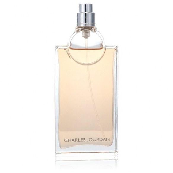 The Parfum by Charles Jourdan
