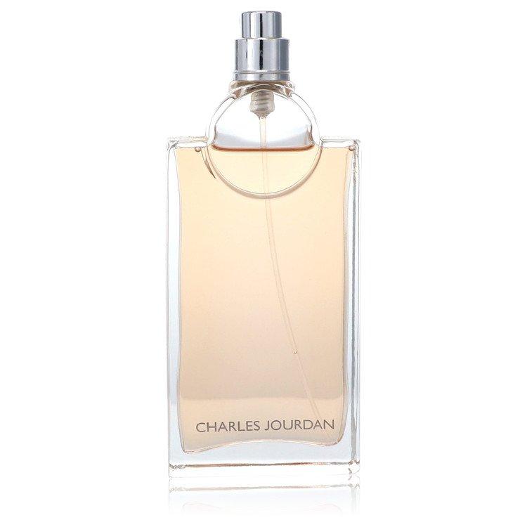 the parfum by charles jourdan p552725