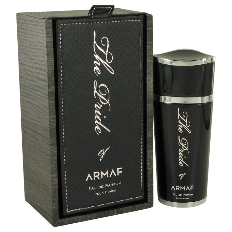 The Pride of Armaf by Armaf