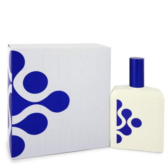 This is Not A Blue Bottle 1.5 by Histoires De Parfums