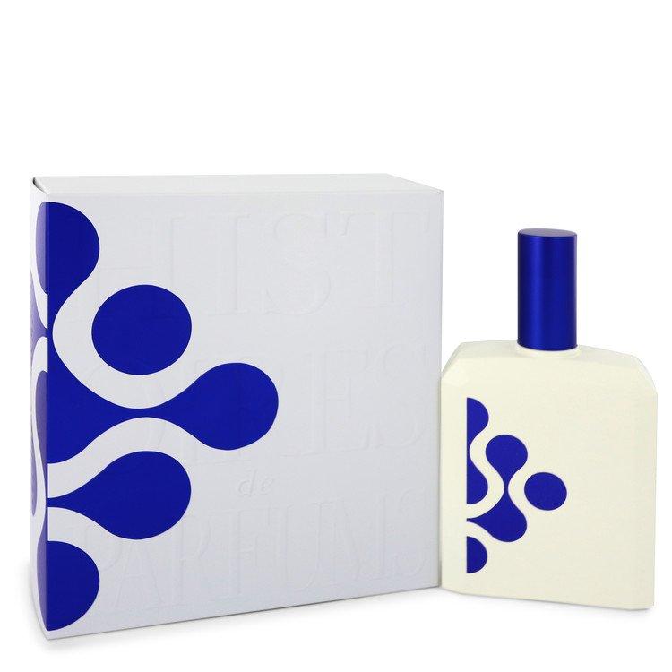 this is not a blue bottle 1.5 by histoires de parfums p551832