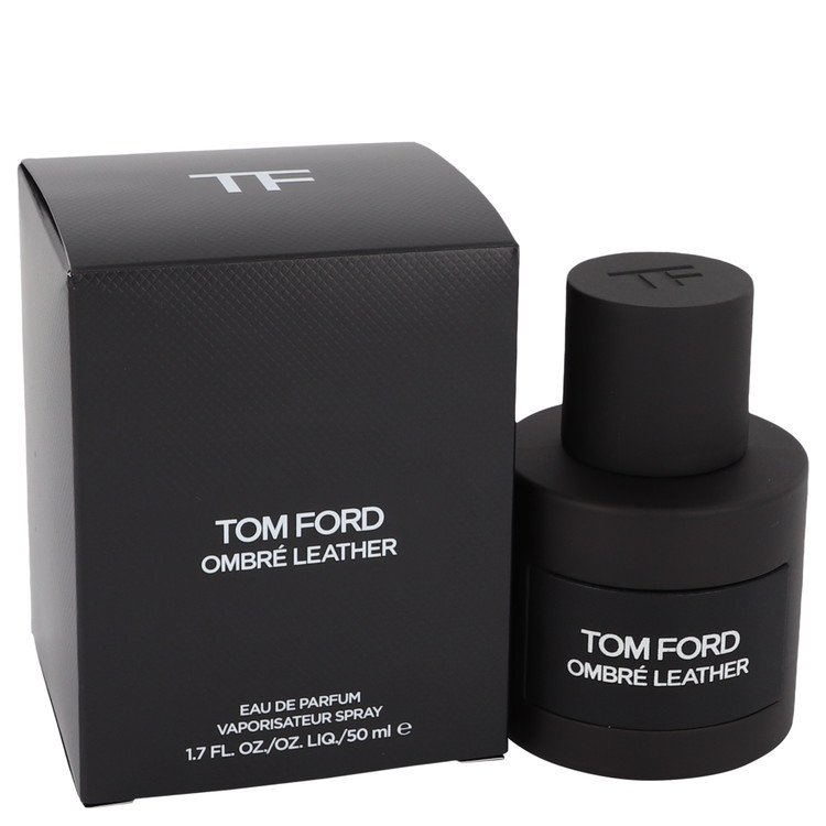 Tom Ford Ombre Leather by Tom Ford