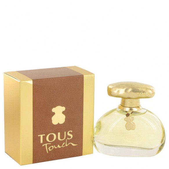 Tous Touch by Tous for Women