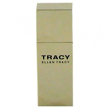 Tracy by Ellen Tracy for Women