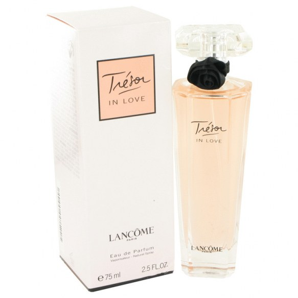 Tresor In Love by Lancome