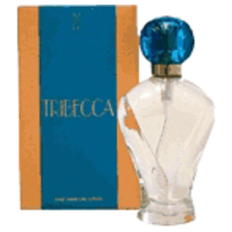 Tribecca perfume for women