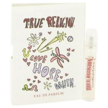 True Religion Love Hope Denim by True Religion for Women