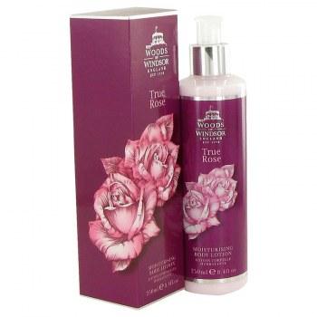 True Rose by Woods Of Windsor for Women