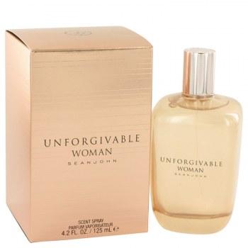 Unforgivable by Sean John