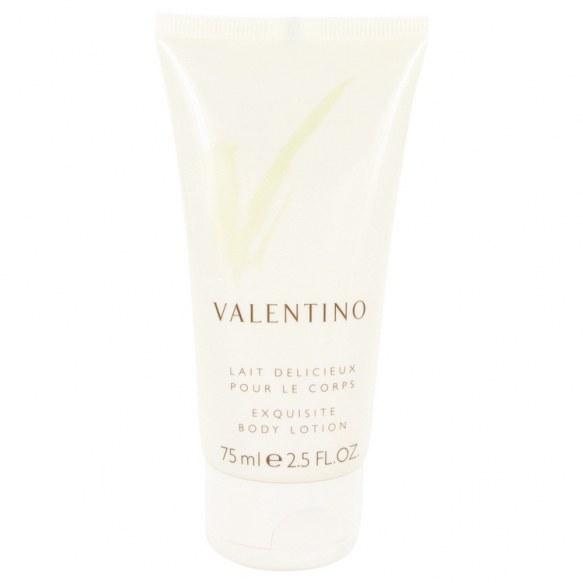 Valentino V by Valentino for Women