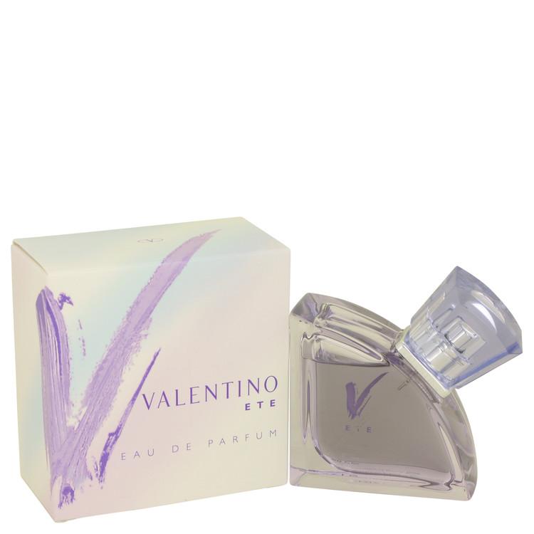 Valentino V Ete by Valentino