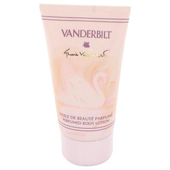 Vanderbilt by Gloria Vanderbilt for Women