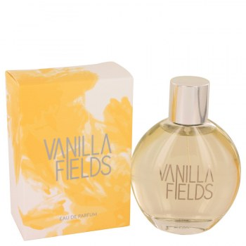 VANILLA FIELDS by Coty