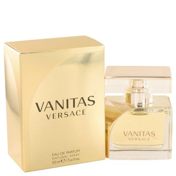 Vanitas by Versace