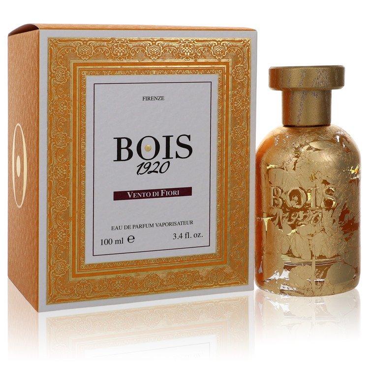Vento Di Fiori by Bois 1920