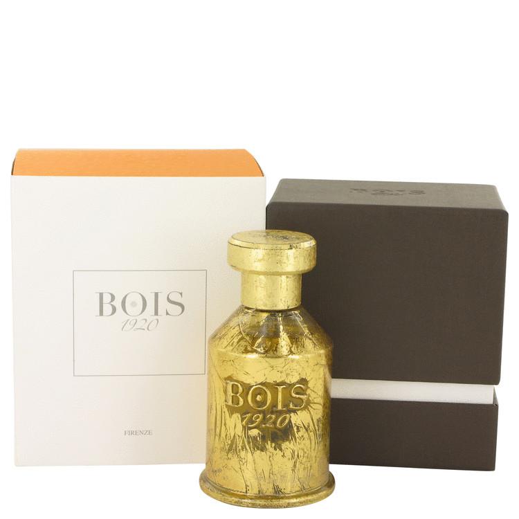 Vento Di Fiori perfume for women