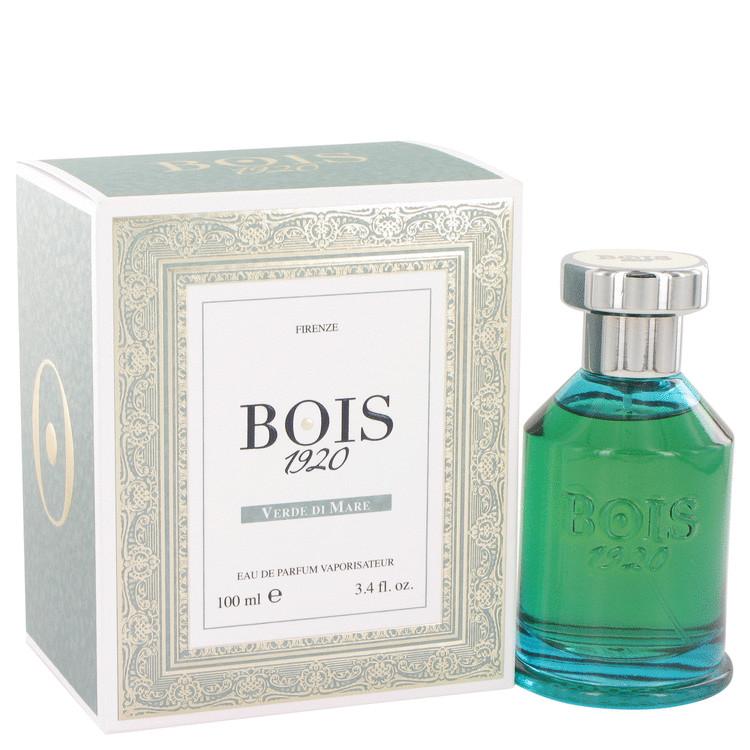Verde Di Mare perfume for women