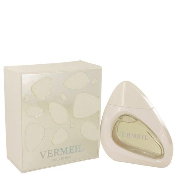 Vermeil Pour Femme by Vermeil for Women