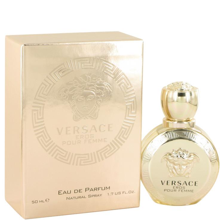 Versace Eros by Versace
