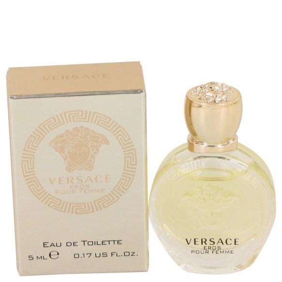 Versace Eros by Versace for Women