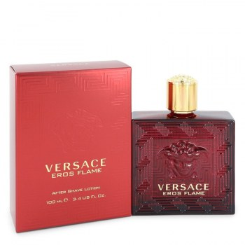Versace Eros Flame by Versace for Men