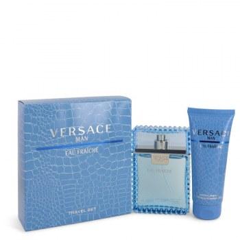 Versace Man by Versace for Men