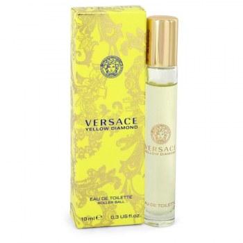 Versace Yellow Diamond by Versace for Women