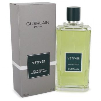 VETIVER GUERLAIN by Guerlain