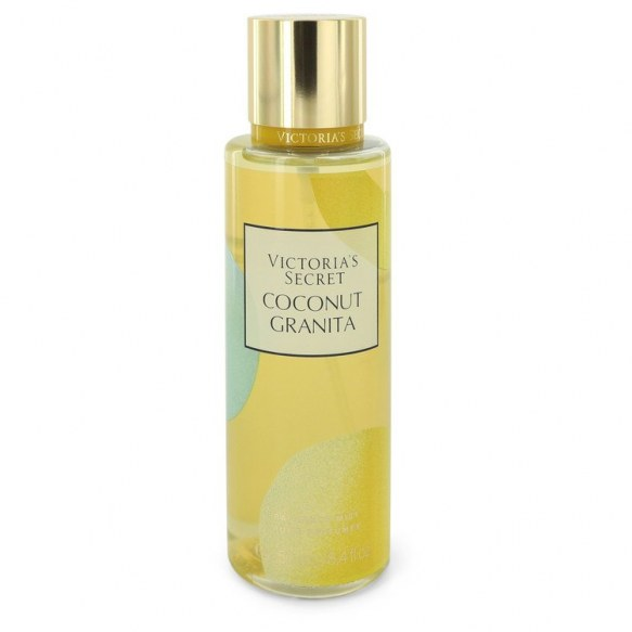 Victoria's Secret Coconut Granita by Victoria's Secret