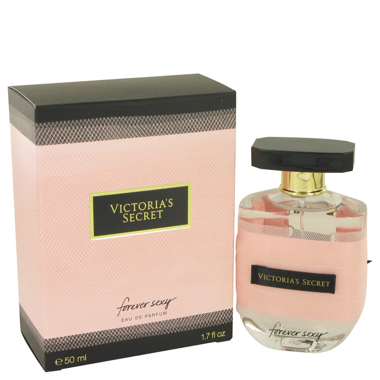 Victoria's Secret Forever Sexy perfume for women