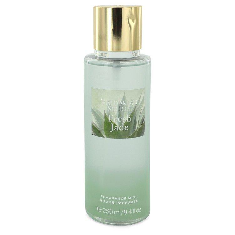 Victoria's Secret Fresh Jade perfume for women