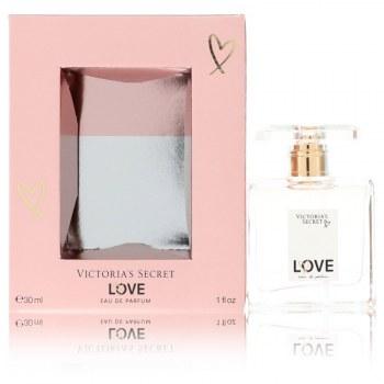Victoria's Secret Love by Victoria's Secret