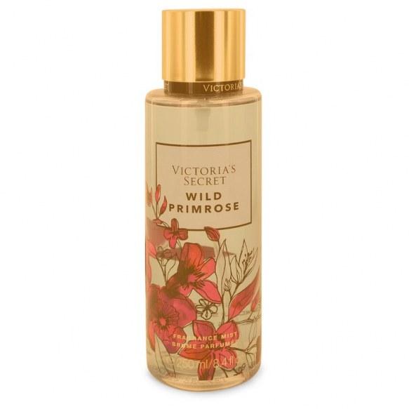 Victoria's Secret Wild Primrose by Victoria's Secret
