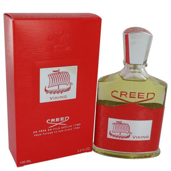 Viking by Creed