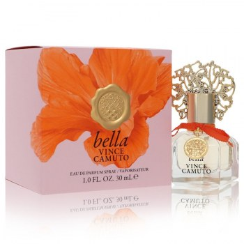 Vince Camuto Bella by Vince Camuto for Women