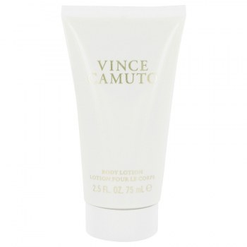Vince Camuto by Vince Camuto for Women