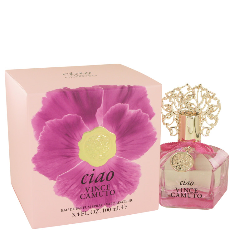 Vince Camuto Ciao by Vince Camuto