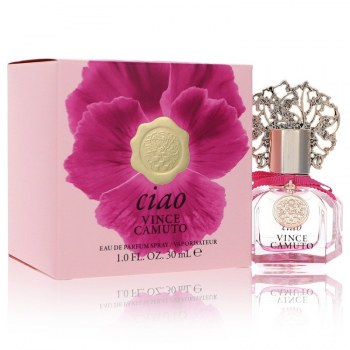 Vince Camuto Ciao by Vince Camuto for Women