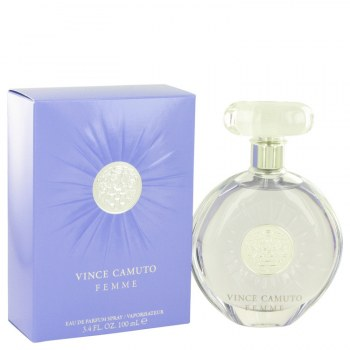 Vince Camuto Femme by Vince Camuto