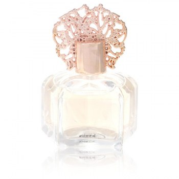 Vince Camuto Fiori by Vince Camuto for Women
