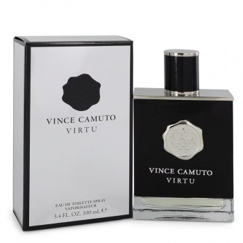 Vince Camuto Virtu by Vince Camuto