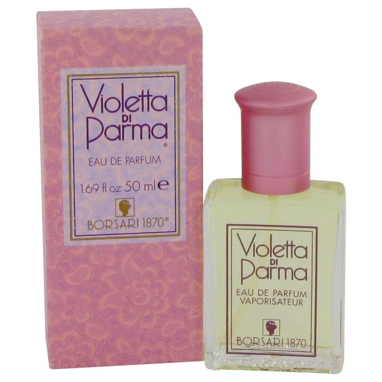 Violetta Di Parma perfume for women