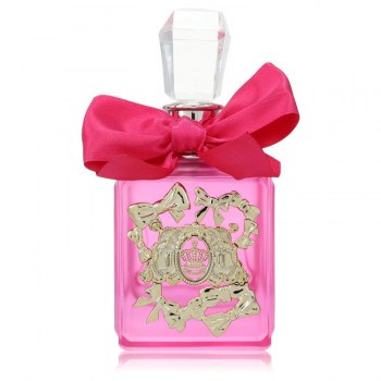 Viva La Juicy Pink Couture by Juicy Couture for Women