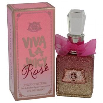 Viva La Juicy Rose by Juicy Couture for Women