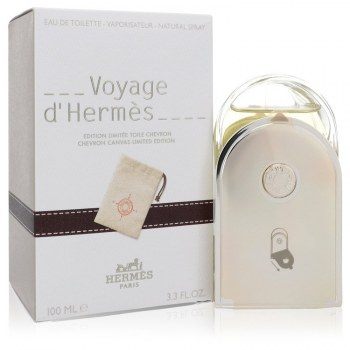 Voyage D'Hermes by Hermes for Women