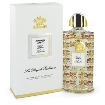 White Amber by Creed
